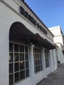 Books & Books - Coral Gables, FL