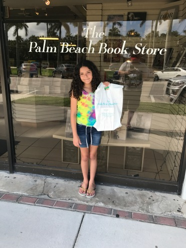 Palm Beach Book Store - Palm Beach, FL