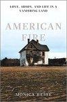 american fire 2