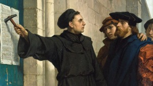 luther95theses_0