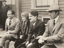 220px-Fairbanks_-_Pickford_-_Chaplin_-_Griffith