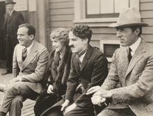 220px-Fairbanks_-_Pickford_-_Chaplin_-_Griffith
