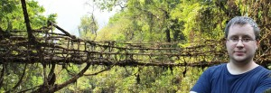 Root-Bridges-Patrick-banner-1580x544