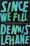 sinec we fell